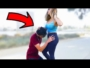 Eating PUSSY In PUBLIC Prank (GONE SEXUAL) – HOT Girl Asking For SEX Prank – Funny Videos 2016